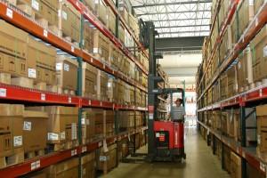Materials Management Services