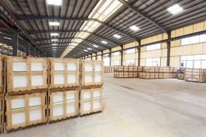Affordable Warehousing in Joliet