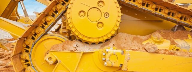 Intermodal Drayage | Freight Brokerage | Warehousing