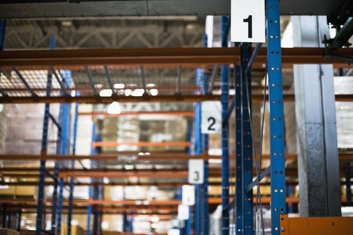 Inventory Management: Back to the Basics