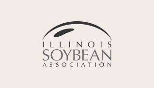G&D Integrated Recognized by Illinois Soybean Association