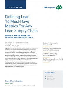 GD_White-Paper_Lean-Manufacturing-Metrics_8.5x11_v1r2_Page_01_outlined
