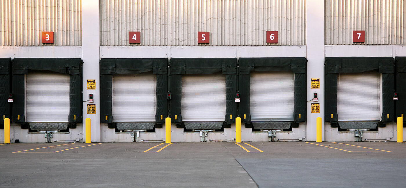 Capacity Issues Expected to Push Freight Costs Higher in 2015