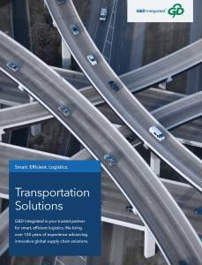Hi-Res_GD_Brochure_Transportation-Solutions