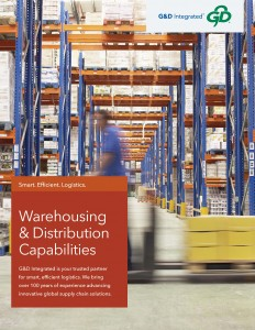 Hi-Res_GD_Brochure_Warehousing-And-Distribution-Capabilities