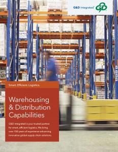 Hi-Res_GD_Brochure_Warehousing-And-Distribution-Capabilities