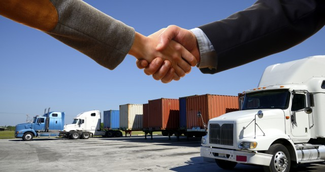 Professional Transportation Management in Chicago
