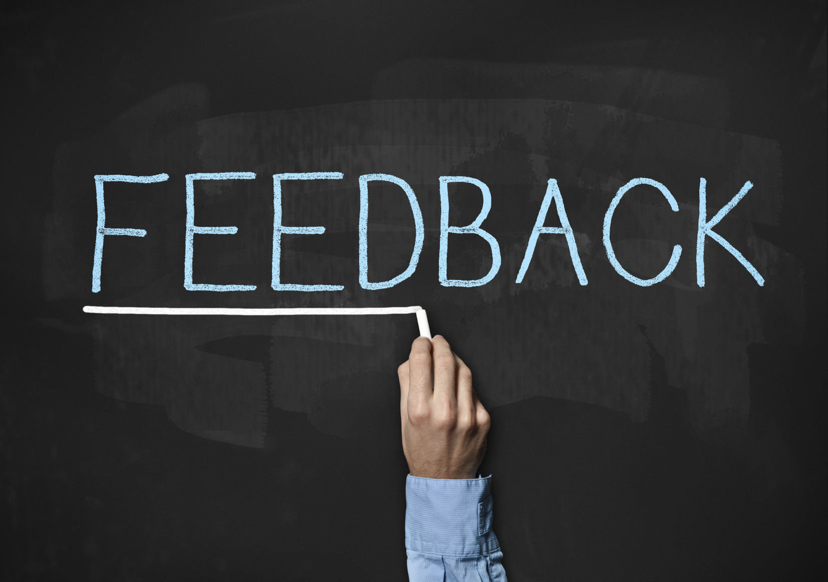 Tell Us Your Thoughts On Freight Brokerage in 3 Minutes or Less