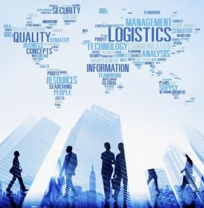 Logistics Services in Peoria
