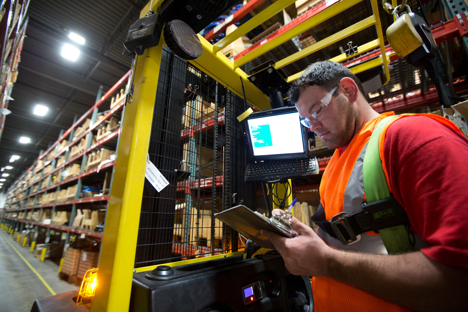 What is Vendor Managed Inventory and Why Should You Care?