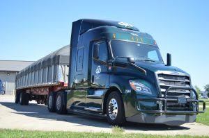 Flatbed Trucking Companies Georgia Warehousing G D Integrated