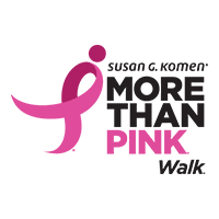 G&D Walks in 2019 Komen Peoria More Than Pink Walk®